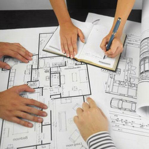 Идея для бизнеса: дизайнер интерьера