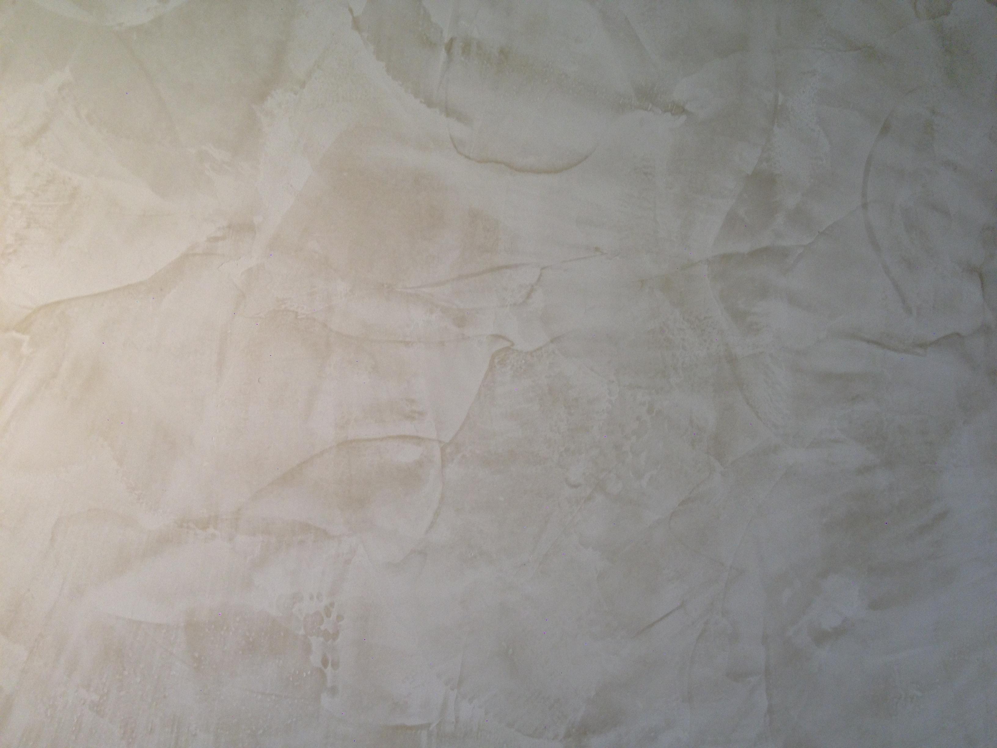 San marco for Grassello di calce spatolato