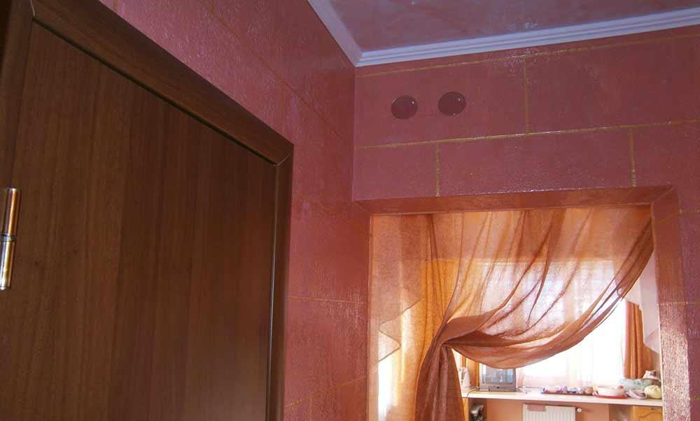 Можно ли добавить цемент в плиточный клей