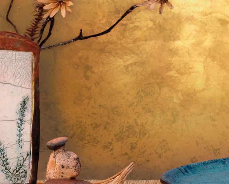 Шелковая штукатурка, перламутровая, с эффектом бархата и велюра, фото, образцы.