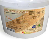 Travertino Vax